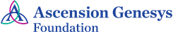 Ascension Logo 2020